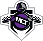 thumb_mct-logo_solid-purple